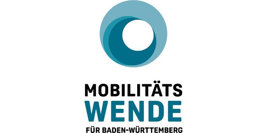 Logo der Mobilitätswende-Allianz: blaue Kreise
