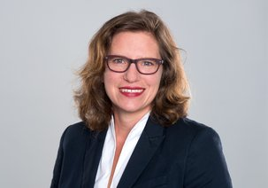 Julia Friedrich