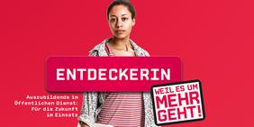"""ver.di Logo zur Kampagne """"weil es um mehr geht"""" für die Tarifrunde im öffentlichen Dienst 2017"""
