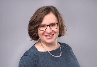 Sarah Pawlowski