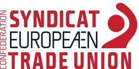 Logo Interregionaler Gewerkschaftsrat (IGR)