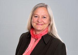 Katrin Distler