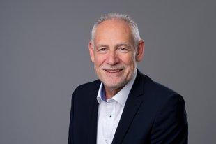 Martin Kunzmann