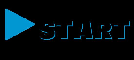 Logo Ausbildungsstart