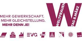 DGB-Logo IFT 2021