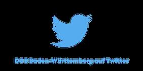 DGB BW auf Twitter