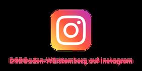DGB BW auf Instagram