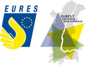 Eures-T