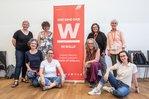 22. DGB-Bezirksfrauenkonferenz am 10.7.2021 in Stuttgart